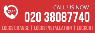 contact details Winchmore Hill locksmith 020 38087740